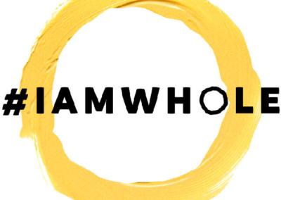 iamwhole 2017 ymca dublin 09