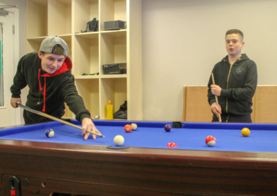 YMCA-dublin-youth-cafe-1