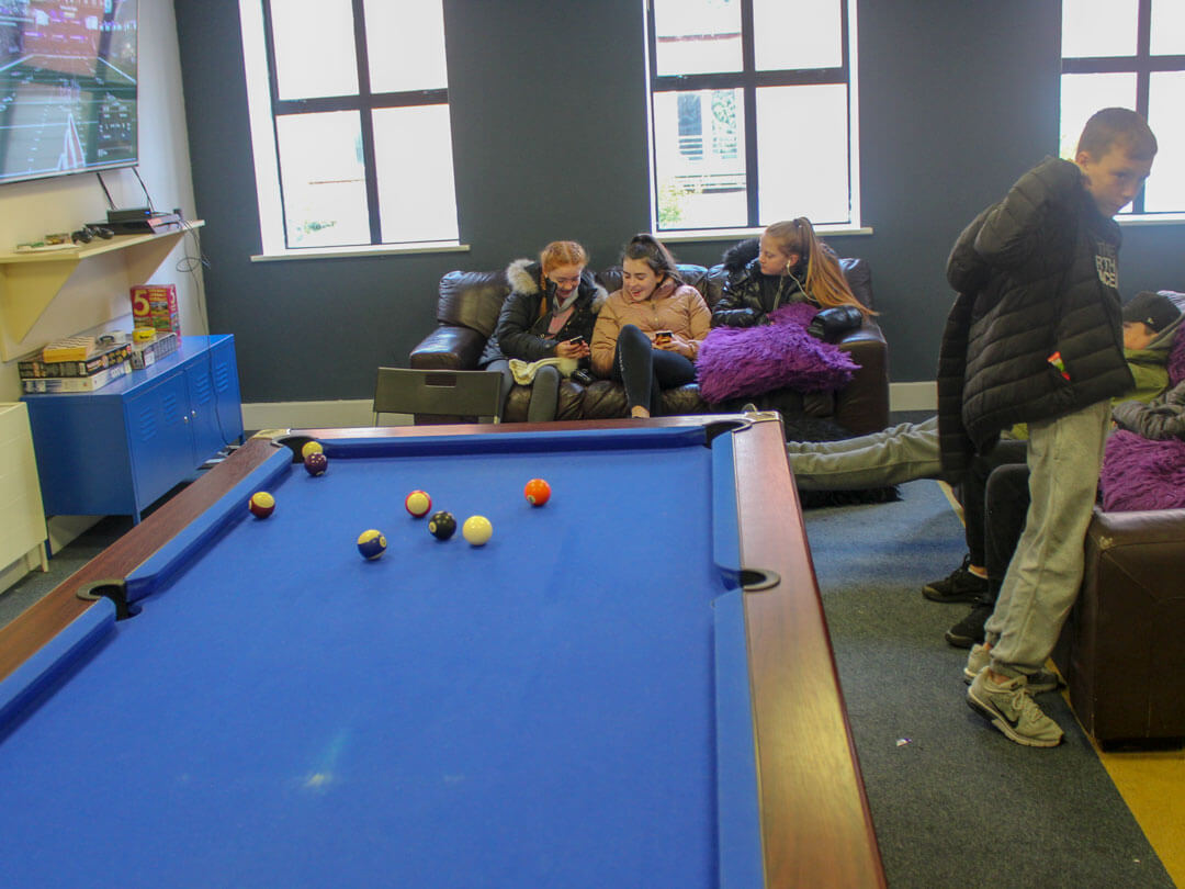 YMCA-dublin-youth-cafe-14