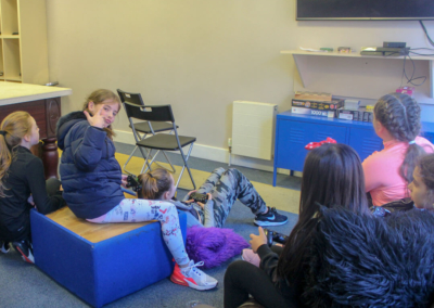 YMCA-dublin-youth-cafe-3