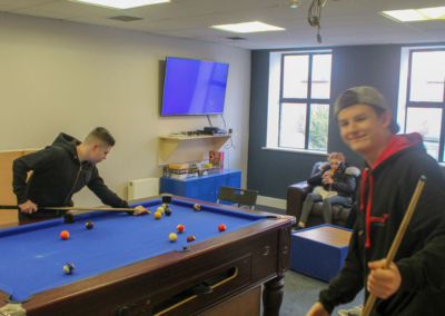 YMCA-dublin-youth-cafe-4