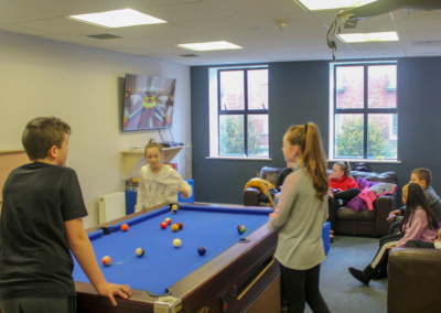 YMCA-dublin-youth-cafe-5