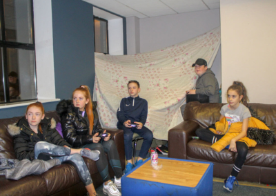 YMCA-dublin-youth-cafe-6
