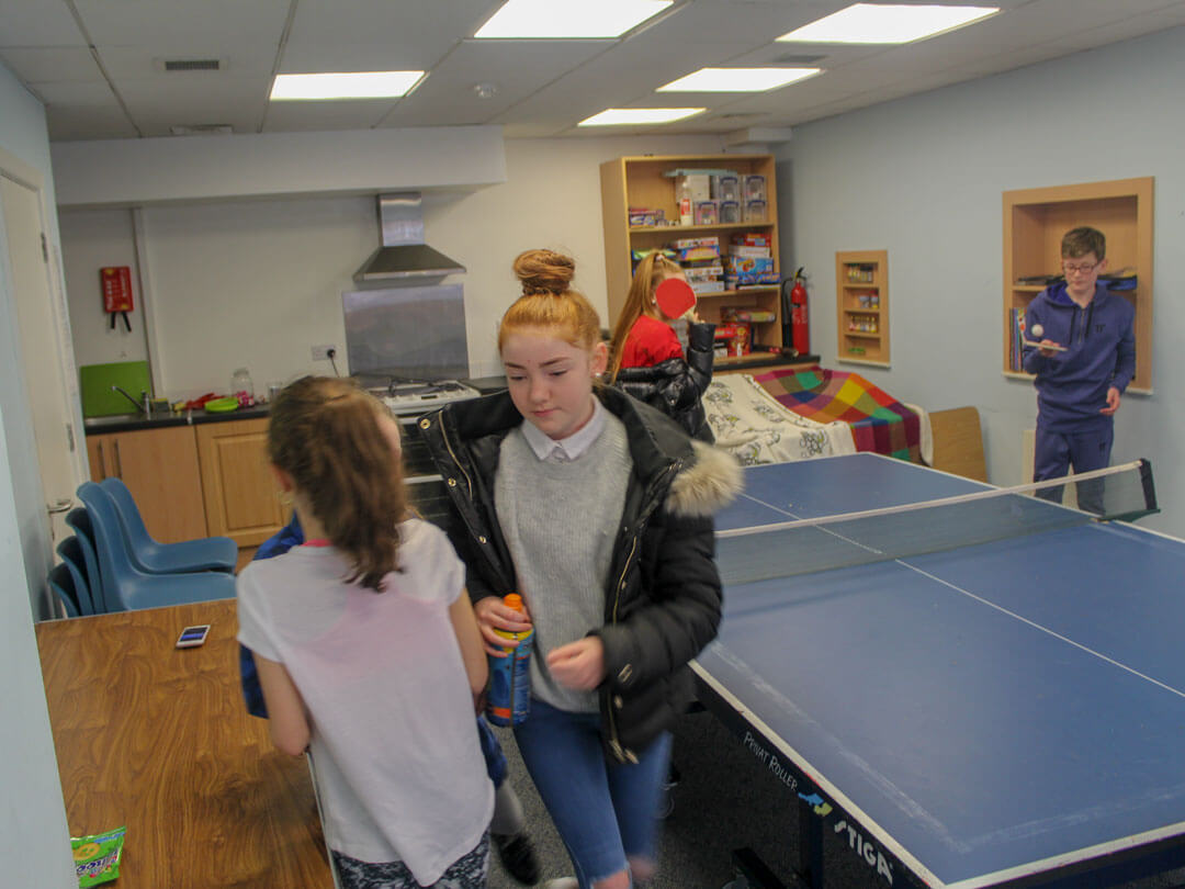 YMCA-dublin-youth-cafe-8