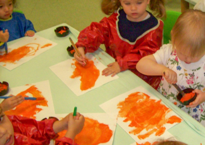 YMCA-Dublin-Toddlers-Room-1