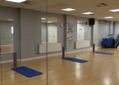 ymca-dublin-fitness-dance-studio-as-1