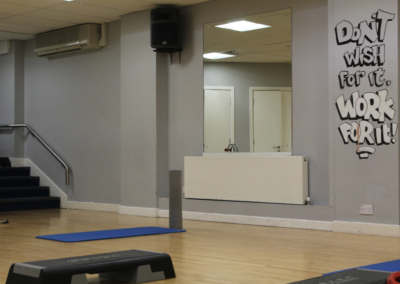 ymca-dublin-fitness-dance-studio-as-10