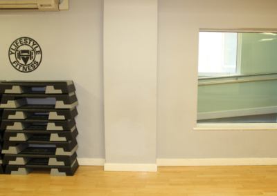 ymca-dublin-fitness-dance-studio-as-11