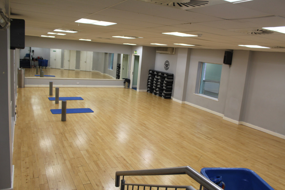 ymca-dublin-fitness-dance-studio-as-12