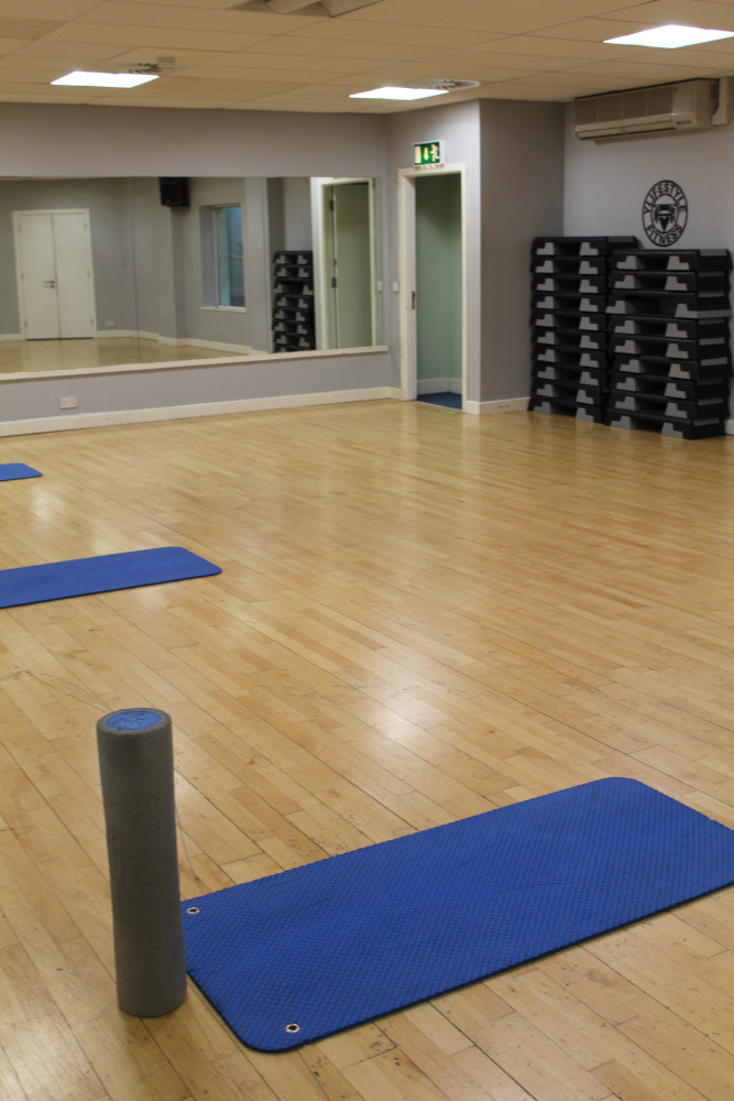 ymca-dublin-fitness-dance-studio-as-4