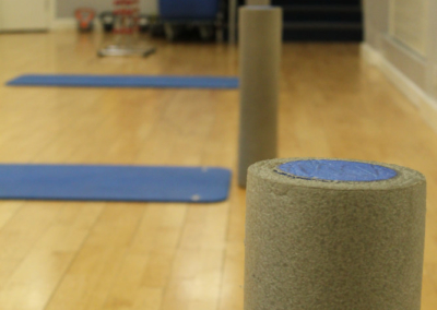 ymca-dublin-fitness-dance-studio-as-5