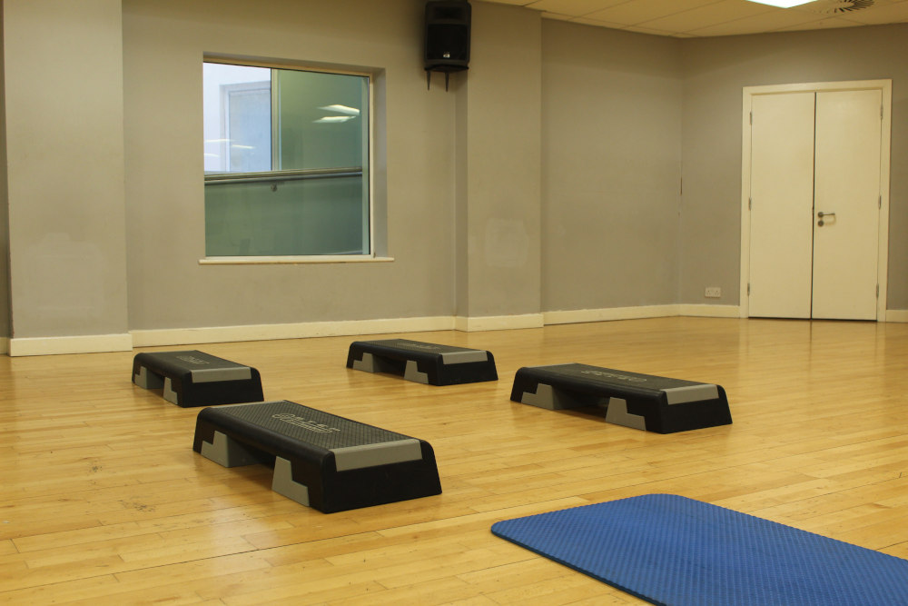 ymca-dublin-fitness-dance-studio-as-6