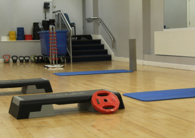 ymca-dublin-fitness-dance-studio-as-7
