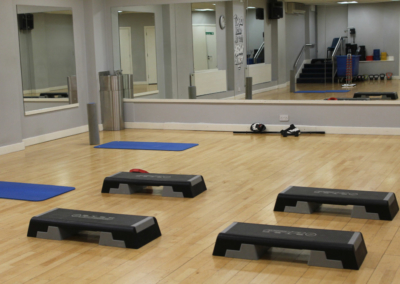 ymca-dublin-fitness-dance-studio-as-9