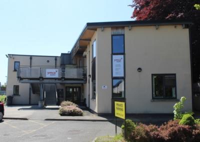 ymca-dublin-fitness-facility-hite-sm-1