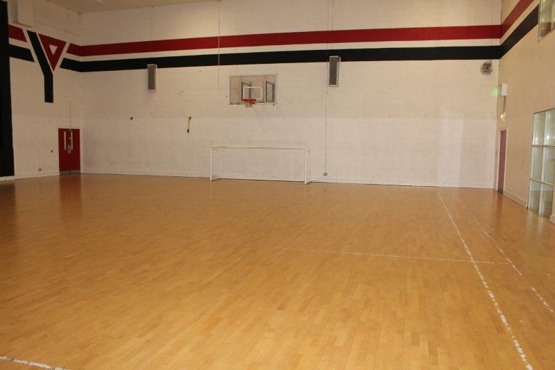 ymca-dublin-sports-hall-2018(1)