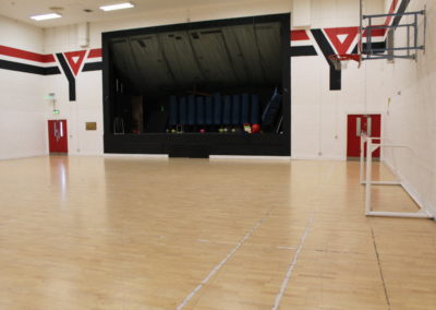 ymca-dublin-sports-hall-2018(10)
