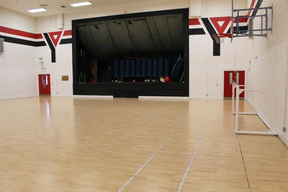 ymca-dublin-sports-hall-2018(10)
