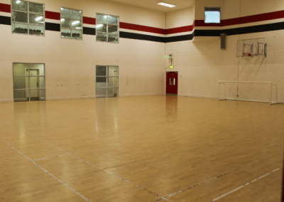 ymca-dublin-sports-hall-2018(2)
