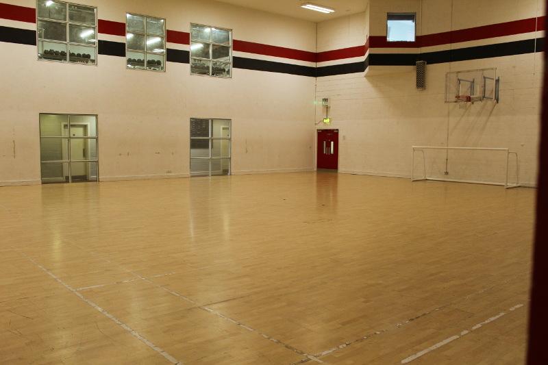 ymca-dublin-sports-hall-2018(2)