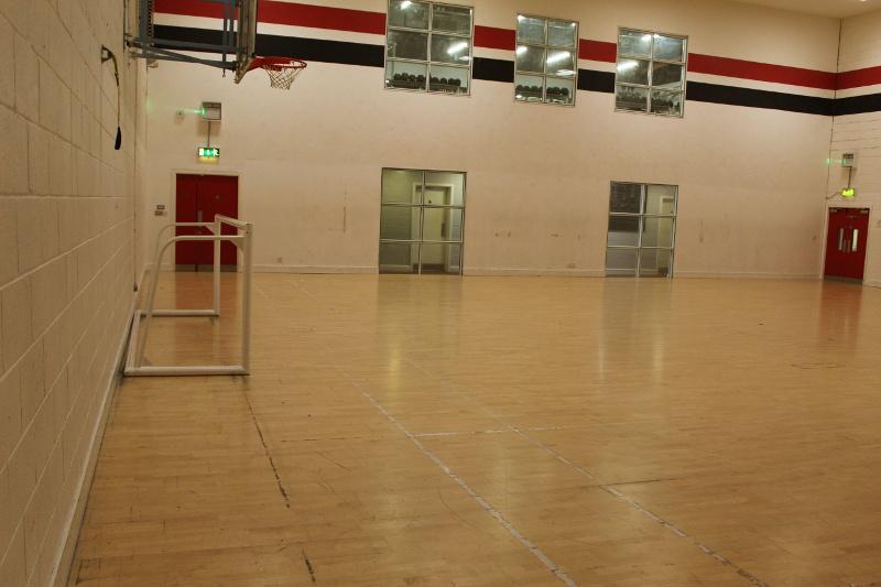 ymca-dublin-sports-hall-2018(3)