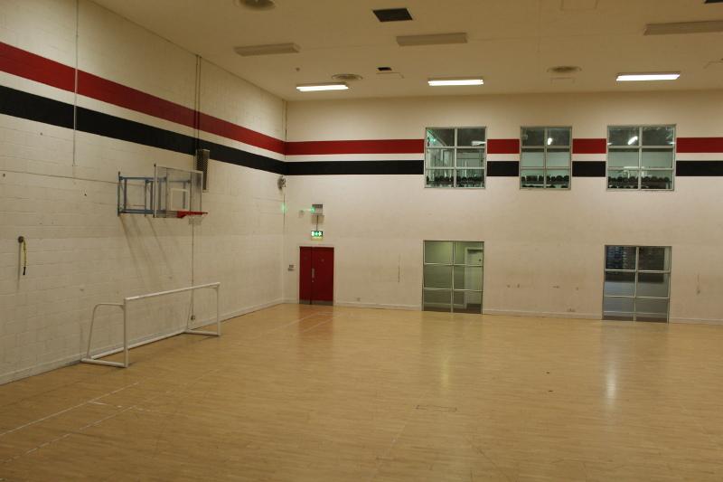 ymca-dublin-sports-hall-2018(4)