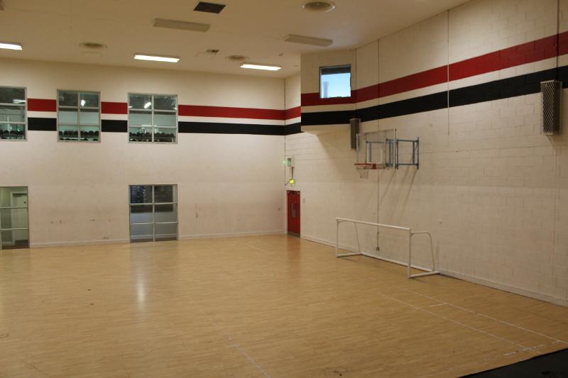 ymca-dublin-sports-hall-2018(5)