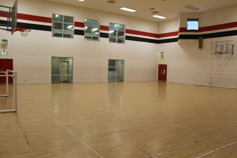 ymca-dublin-sports-hall-2018(8)