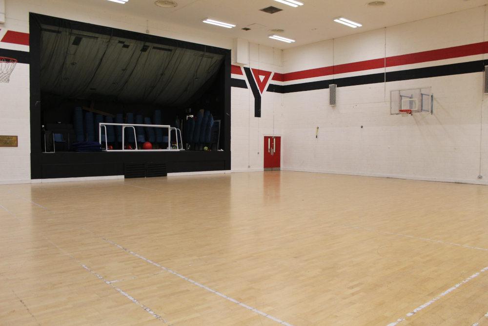 ymca-dublin-sports-hall-2018(9)