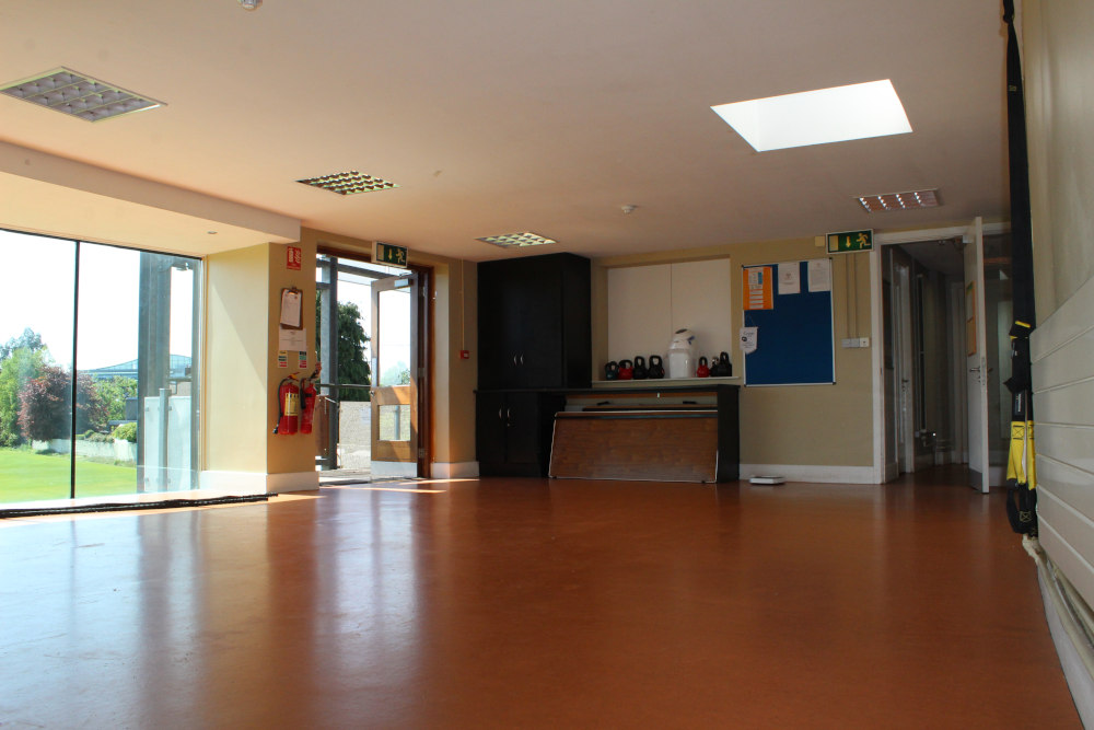 ymca-sandymount-dance-studio-2