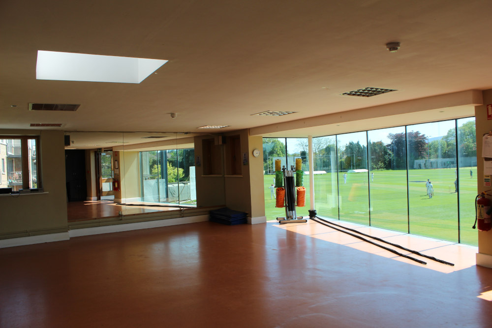 ymca-sandymount-dance-studio-3