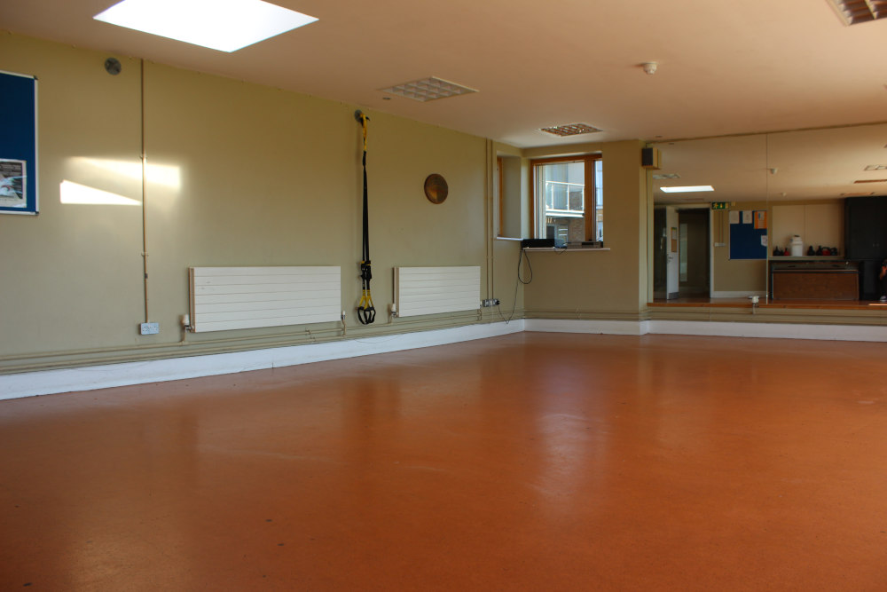 ymca-sandymount-dance-studio-4