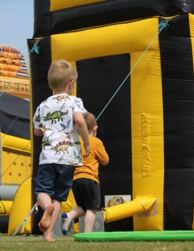 YMCA-dublin-family-fun-day-1