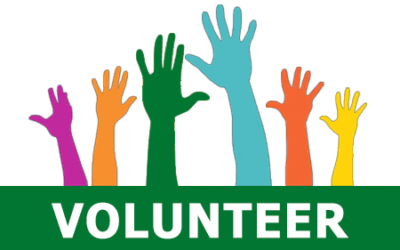 YOUTH CAFE VOLUNTEER OPPORTUNITY