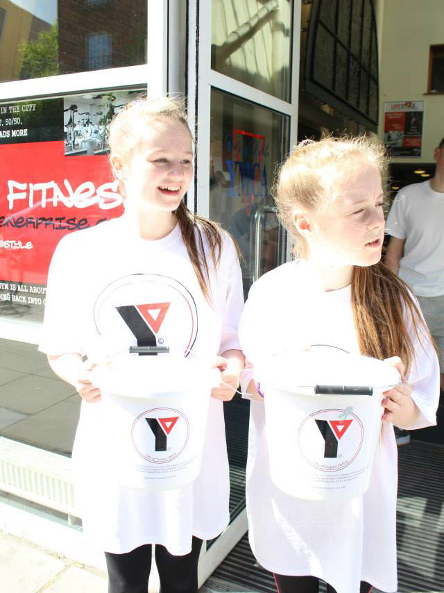ymca-dublin-fundraise-for-us-youthwork-fundraiser