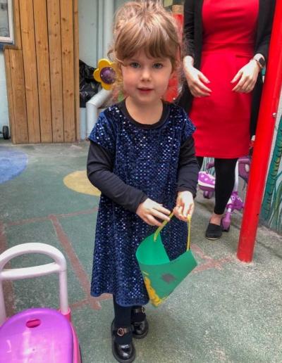 ymca-dublin-childcare-4