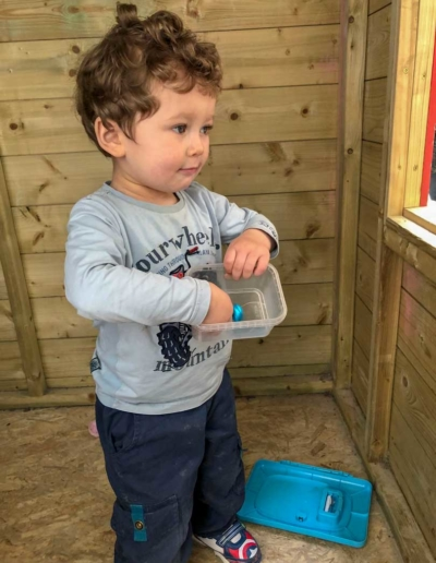 ymca-dublin-childcare-5
