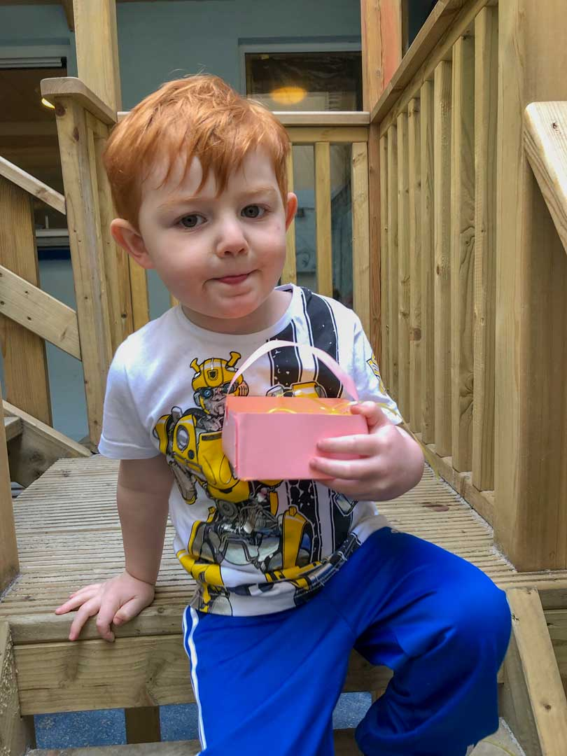 ymca-dublin-childcare-7