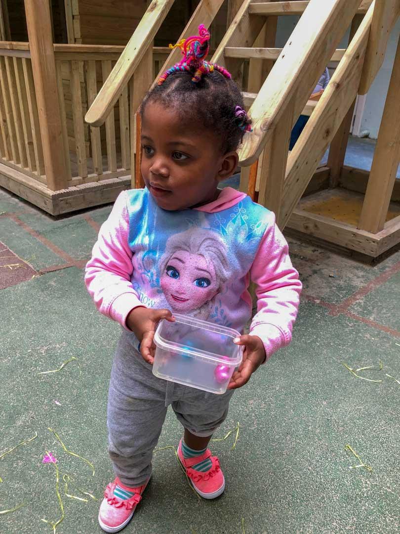 ymca-dublin-childcare-9