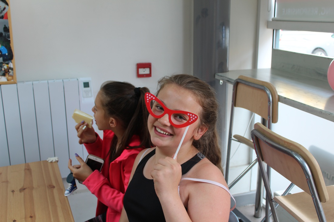 ymca-dublin-ice-cream-fundraising (14)