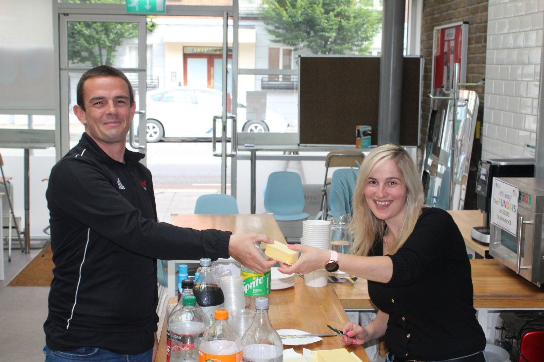 ymca-dublin-ice-cream-fundraising (22)