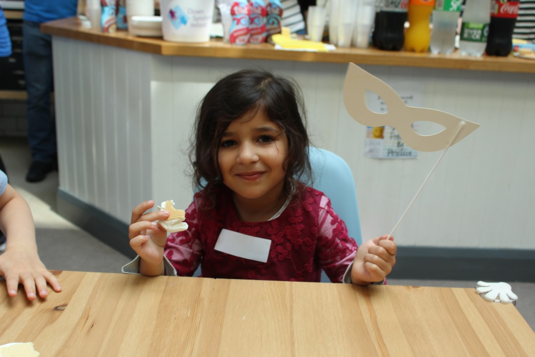 ymca-dublin-ice-cream-fundraising (6)