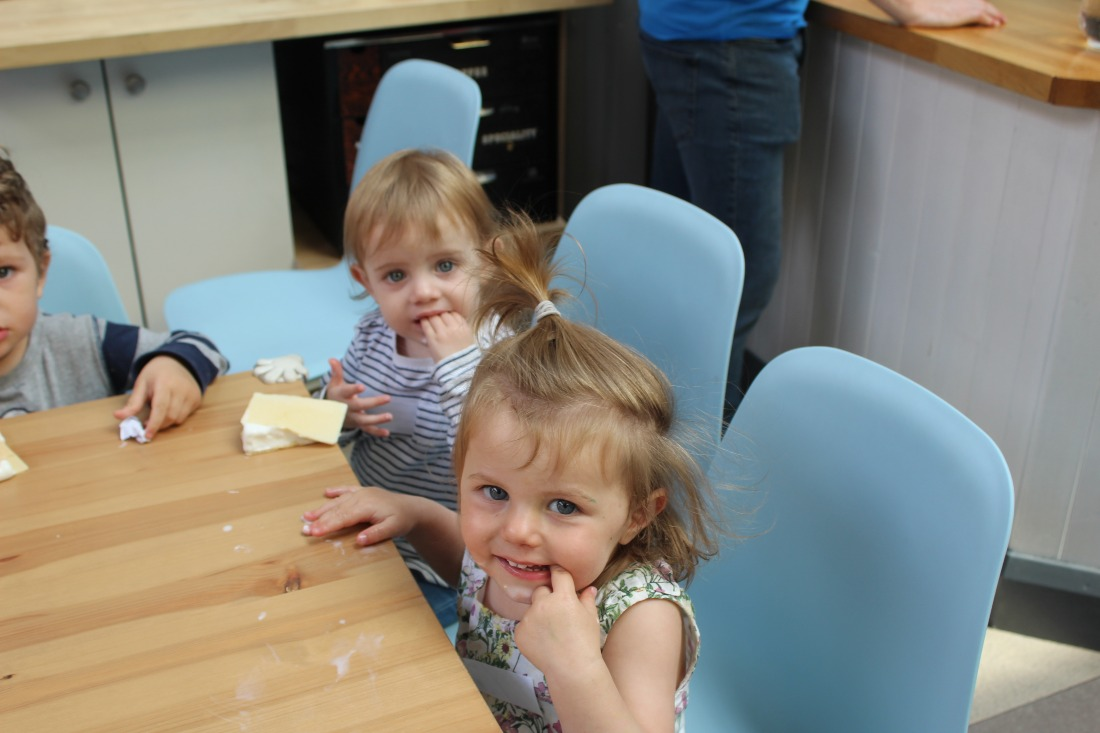 ymca-dublin-ice-cream-fundraising (9)