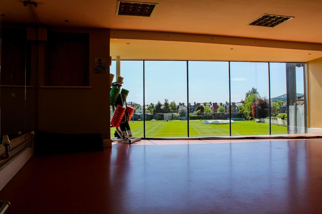 ymca-sandymount-dance-studio-fitness-studio (1)