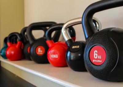 ymca-sandymount-dance-studio-fitness-studio (11)