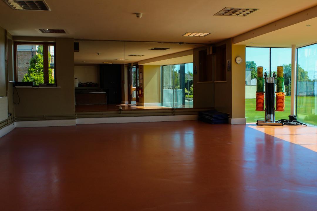 ymca-sandymount-dance-studio-fitness-studio (13)