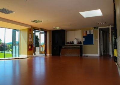 ymca-sandymount-dance-studio-fitness-studio (2)