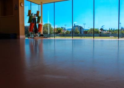 ymca-sandymount-dance-studio-fitness-studio (20)