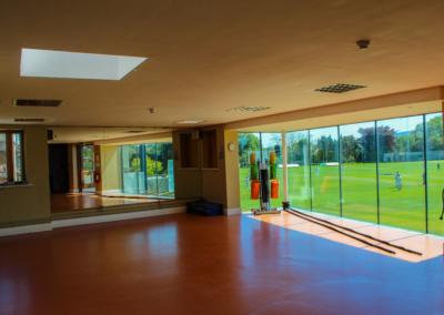 ymca-sandymount-dance-studio-fitness-studio (3)
