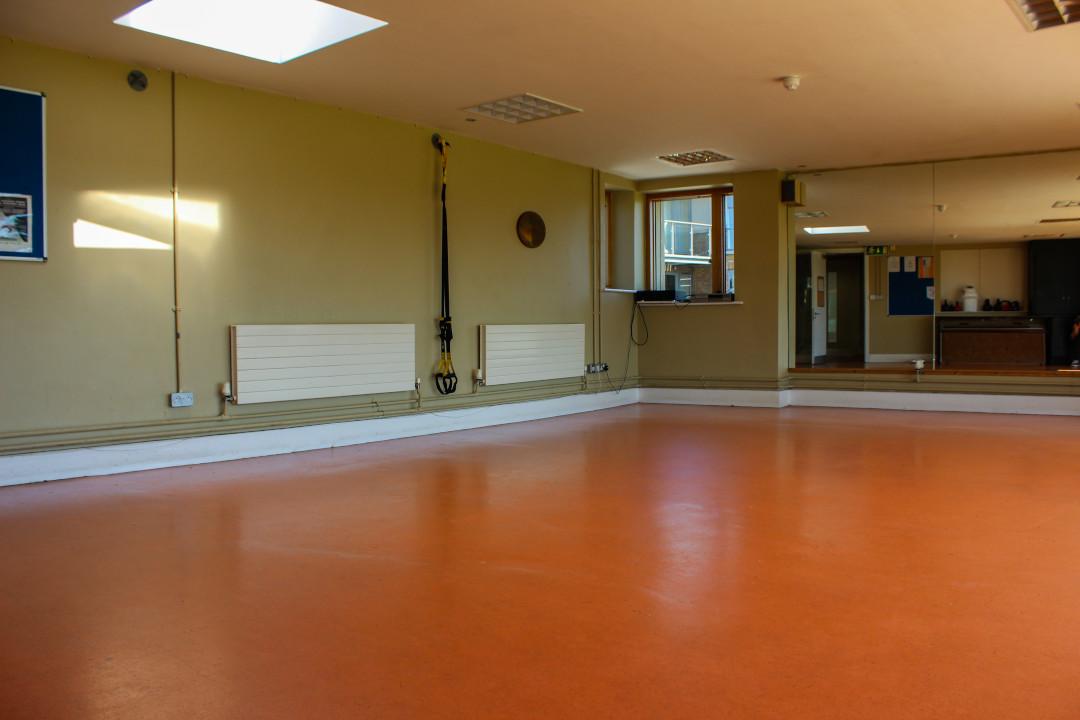 ymca-sandymount-dance-studio-fitness-studio (5)